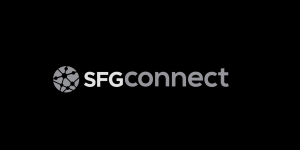 SFG Connect