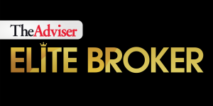 TheAdvisor Elite Broker